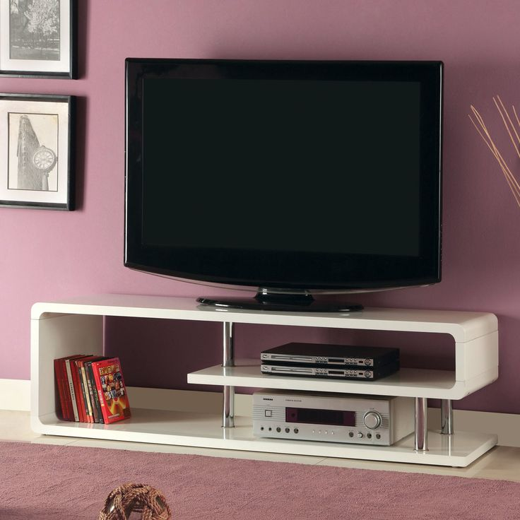 """Luther 55"""" TV Stand"""