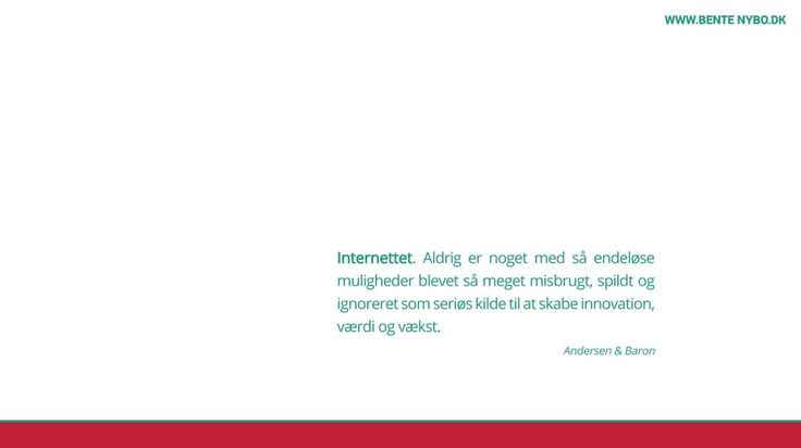 """Et par sandheds-ord omkring """"Internettet""""!   #DigitalStrategi #Citat #skrivebordsbaggrunde"""