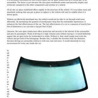 New Opportunities In Resolving Upon Subjects Of Auto Glass Victorville Ca It is extremely uncommon for one to price quote the car glass windscreen as a cruc. http://slidehot.com/resources/new-opportunities-in-resolving-upon-subjects-of-auto-glass-victorville-ca.53963/