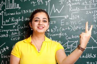 Homework Help Online , Online Math Tutor, Online Tutor Help,