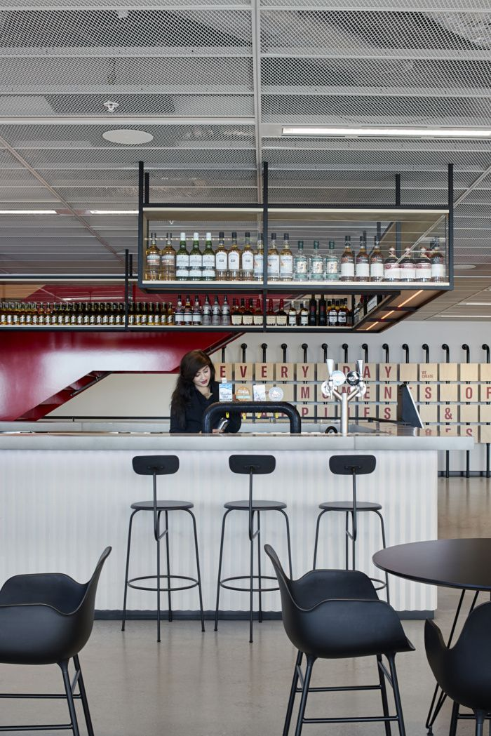 Pin On Workplace Design