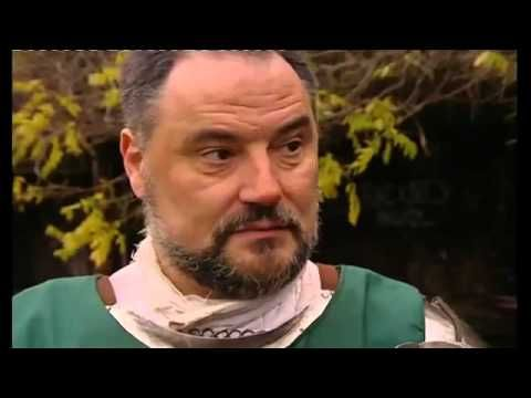 Bloody Britain - The Peasant's Revolt - TV Documentary - YouTube