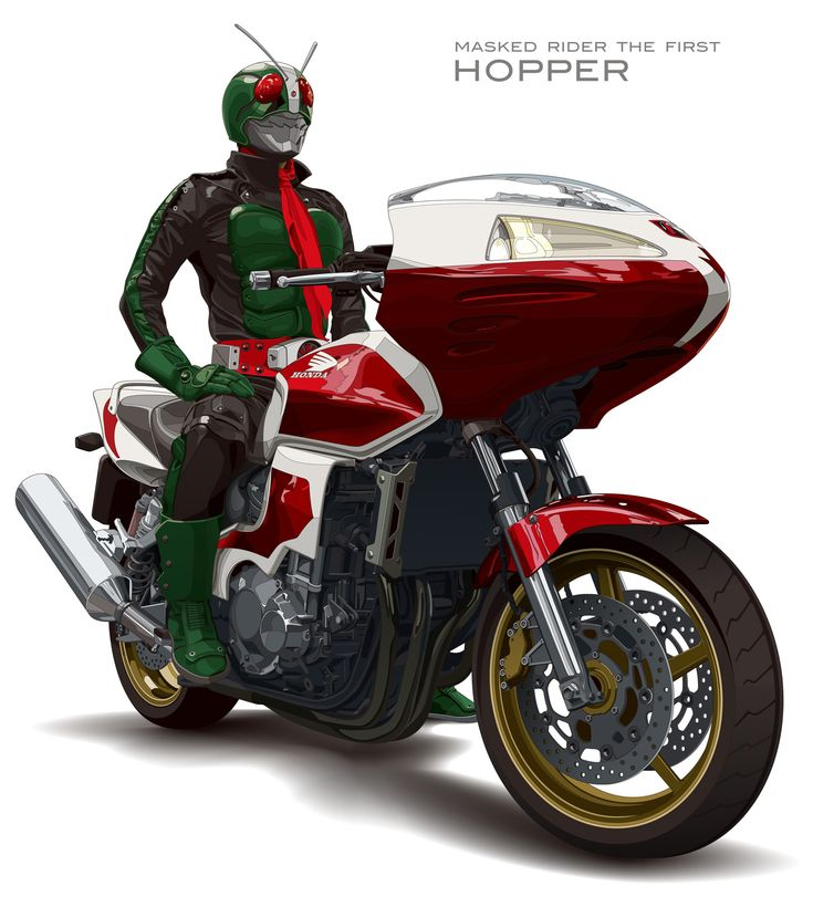 Kamen Rider Nigo/#1161546 - Zerochan