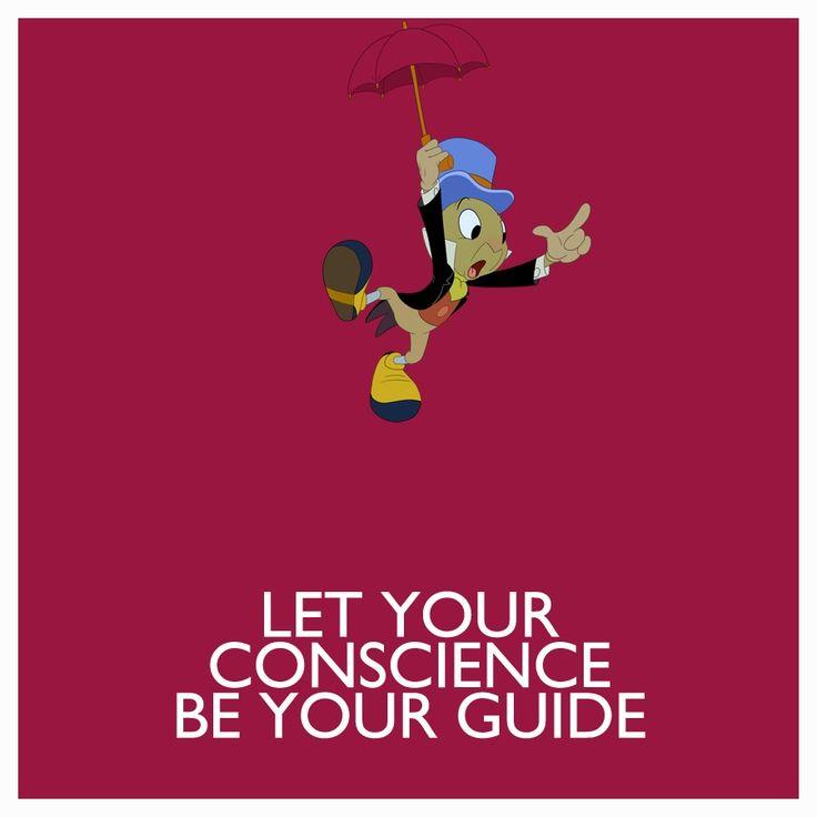 Lyric pinocchio lyrics : 1308 best Pinocchio images on Pinterest | Disney cruise/plan, Art ...