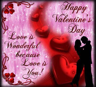 tatty teddy valentines day cards