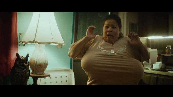 DJ Snake & Lil Jon - 'Turn Down for What'. Starring Sunita Mani, Aixa Maldonano, Paul Hatter, Allie Lemelle, and Daniel Kwan.  Director The ...