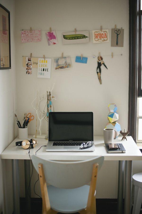 ...Kate Arends, Offices Spaces, Inspiration Photos, Blog Post Ideas, Houseroom Decor, Blog Ideas, Blog Design Ideas, Baby Photos, Best Marketing Ideas