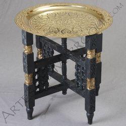 http://www.artesania-marroqui.com/muebles-y-espejos/mesas-de-te/