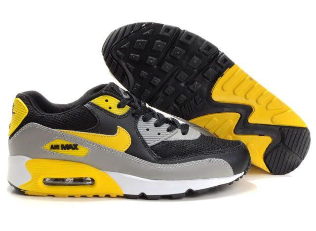 Nike Air Max 90 Homme,air max pas cher pour homme,nike air max 87 - http://www.chasport.fr/Nike-Air-Max-90-Homme,air-max-pas-cher-pour-homme,nike-air-max-87-29341.html