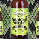 The strongest beer in the world is back and it's aptly named Snake Venom. Here's what you need to know about the beer and where to get it.     https://vinepair.com/booze-news/strongest-beer-in-the-world/?utm_source=The+Drop+by+VinePair&utm_campaign=f465ea7e35-Aug_15_2017&utm_medium=email&utm_term=0_b653fb8c99-f465ea7e35-46560885&goal=0_b653fb8c99-f465ea7e35-46560885&mc_cid=f465ea7e35&mc_eid=cd829858ac     #homebrewing     www.homebrewing.org