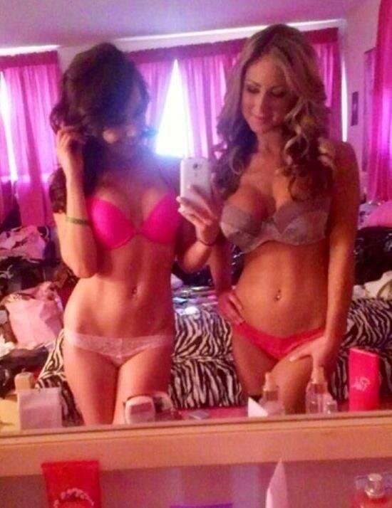 selfshot hot babes escorts