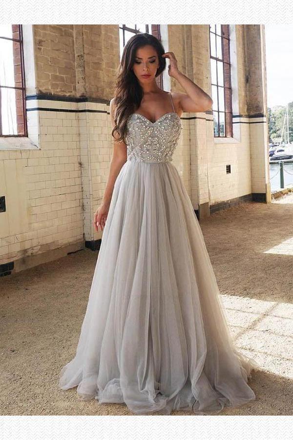 Prom Dresses Cheap  PromDressesCheap c5b6aa439
