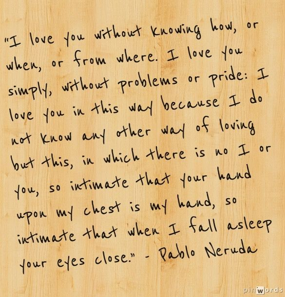 upenn and karishma relationship quotes