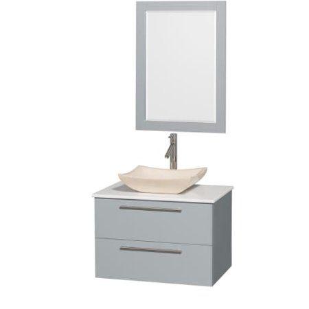25 Best Ideas About 30 Inch Vanity On Pinterest 30 Inch Bathroom Vanity 3