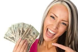 Learn How Easy Online Payday Loans Are