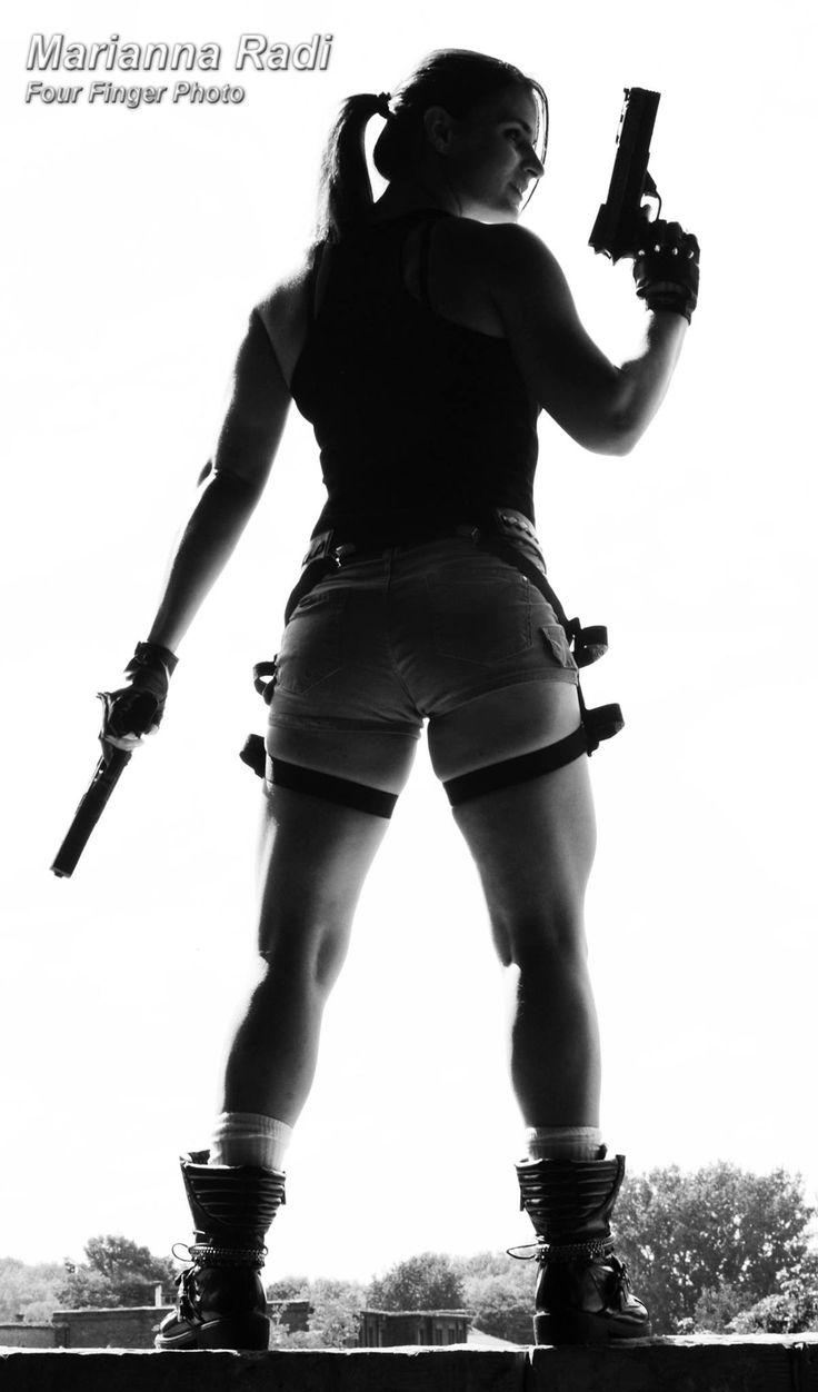 #LaraCroft #cosplay  Photo: #VagabondMike & #FourFingerPhotography ♥ !  #TombRaider #TombRaiderCosplay #LaraCroftCosplay #Olympicweightlifting #súlyemelő #súlyemelőlányok #súlyemelés #MindenkiSúlytEmel #girlswholift #weightlifting #TrecGirl #geekgirl #cosplaygirl #csepelsziget #sportolj #guggolj #babenation #SquareEnix,