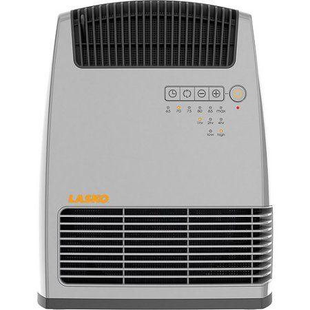 Home Improvement Air Fan Warm
