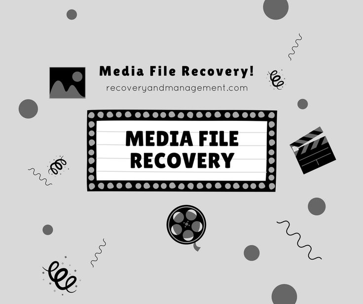 Introduction of Windows Photo Recovery Software: Let's have a look at the resource that has been designed or developed for windows photo recovery. This software supports all popular files system FAT, NTFS and can run easily in all versions of windows OS.