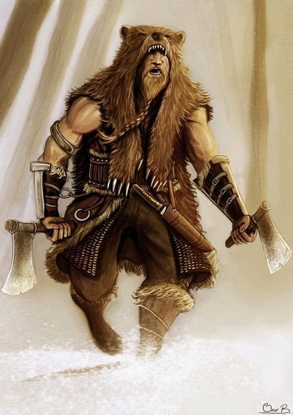 vikings, nords, warriors - Buscar con Google