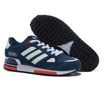 adidas Zx 750 Germany