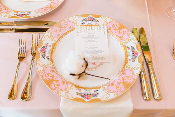 Etiquette advice for weddings and stationery blog by Dodeline Design. Beautiful cards, stationery, and wedding invitations & programs handmade in Charleston.