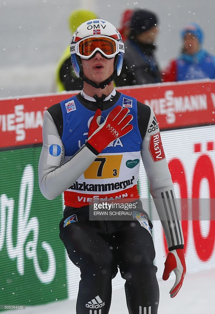 daniel-andre-tande-from-norway-reacts-after-a-jump-at-the-ski-flying-picture-id505384532 (703×1024)