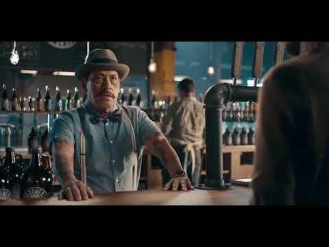 Sling TV - Craft Beer #GetPicky - YouTube