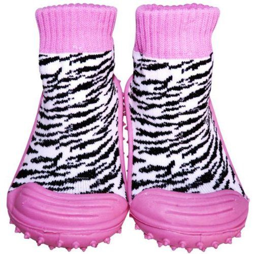 C2BB – Zapatos primeros pasos de material sintético para niña Rosa rosa 23 Ver más http://bebe.deskuentos.es/comprar/para-ninas/c2bb-zapatos-primeros-pasos-de-material-sintetico-para-nina-rosa-rosa-23/