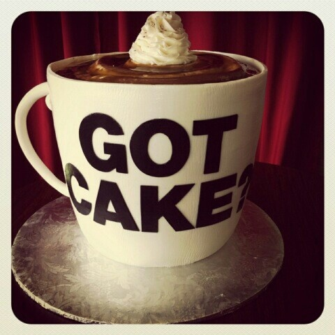 18 Best Images About Coffee Mug Cake Inspirations On