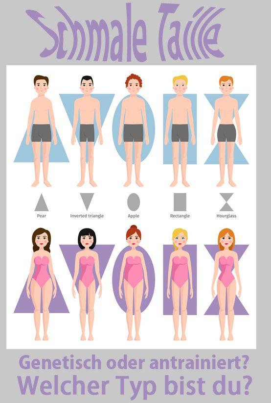 Prächtig Schmale Taille: Tipps für die schlanke Körpermitte! Eine schlanke #OS_33