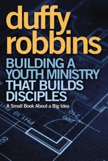 8 Tips for Designing Events that Transform Students Lives | Youth Specialties | All about youth ministry.