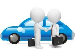 If you decided to sell car online from the use of the website and selection of process this is giving the best benefit and online plane to sell the car with the use of advantage and benefits .