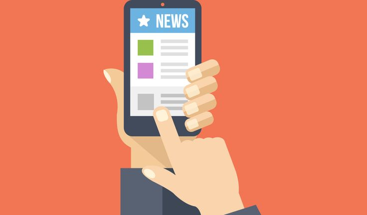 In this weekly news update, Flipkart scores 95 in the RedSeer E-tailing…