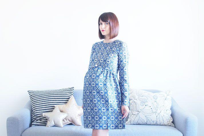 Les 20 meilleures images du tableau bijoux sur pinterest - Bola de grossesse signification ...