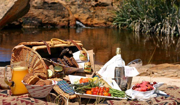 Bushmans Kloof Gallery   African landscape & Wild Life Photographs