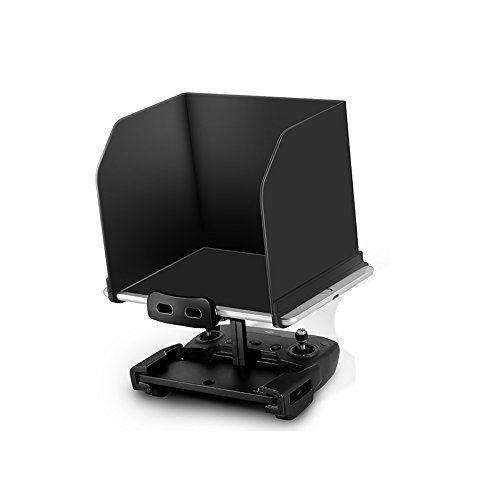 Pin by chris ashton on Gadgets and Gear | Ipad mini, Mavic