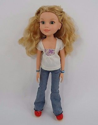 1000 Images About Bfc Ink Dolls On Pinterest Girl Dolls