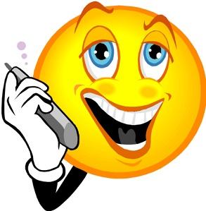 Mange mobilbrukere betaler flere tusen per mnd for mobilbruken sin. Dette er helt feil mener vi. Feil type abonnement! Les mer hos www.Mobilhuset.org
