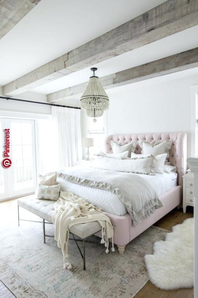 Pinterest Home Decor Ideas Gigibooks Co Rustic Master Bedroom