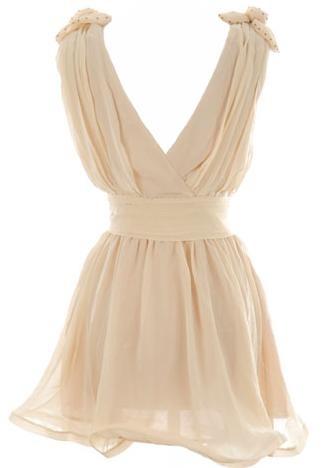 Marilyn fantasy dress