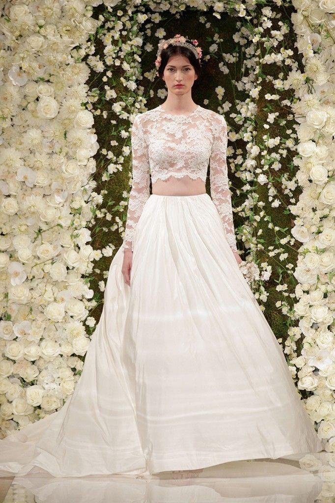111 besten Destination Wedding Dresses Bilder auf Pinterest ...