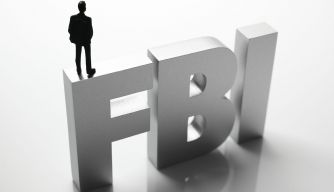 On this day in History, The FBI Crime Lab opens its doors for business on Nov 24, 1932. Learn more about what happened today on History.