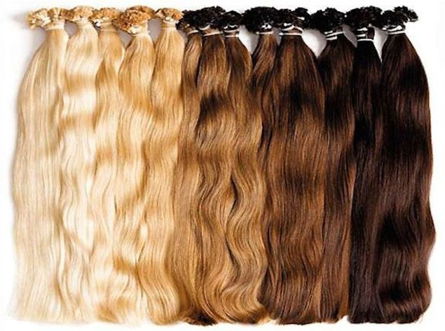 Die besten 25 extension costs ideen auf pinterest wohnkche hair extensions cost and its price for the maintenance httphairexten pmusecretfo Image collections