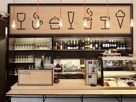 海外の素敵なカフェ デザイン フォト集 - NAVER まとめ