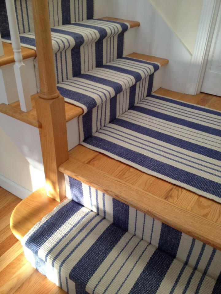 Best 25 woven cotton ideas on pinterest designer coats for Woven carpet for stairs