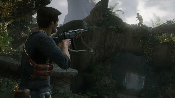 5 Upcoming PS4 Exclusives That Will Be Jaw Dropping