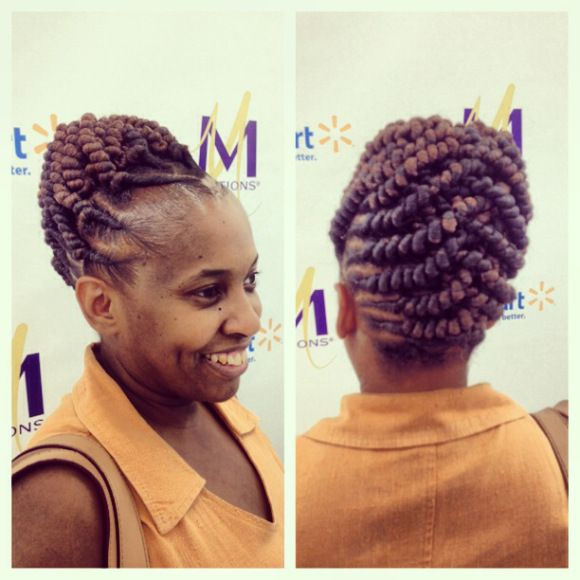 what s a fade haircut 1430 best images about kinks curls naps amp locs on 1430 | 9e7827e4b50bfce246b8d9a36108f905