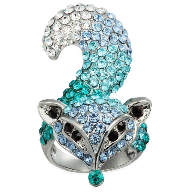 Aquamarine Rings: Aquamarine Rings Necklaces