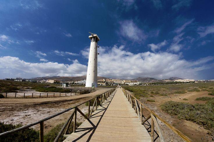 Faro de Morro Jable, Pajara: See 222 reviews, articles, and 134 photos of Faro de Morro Jable, ranked No.7 on TripAdvisor among 37 attractions in Pajara.