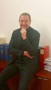 Marco Carra: il tira e molla sui luoghi di culto in Lombardia